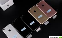 深圳厂家直销高精仿苹果7 高精仿苹果6s手机 ...